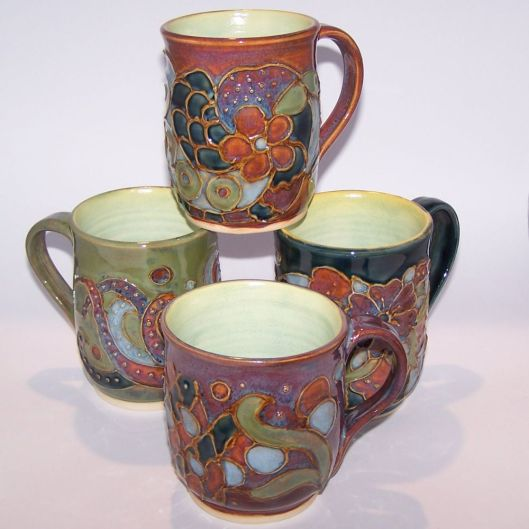 17-221to4sliptrailmugs